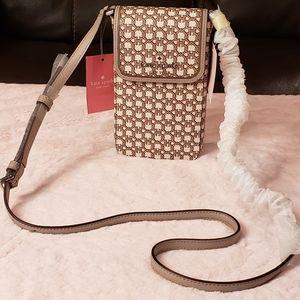 Kate Spade Phone Bag